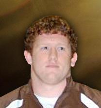 Zach Rey
